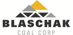 Blaschak Coal Corporation